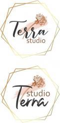 Logo # 1119171 voor Logo Creatieve studio  portretfotografie  webshop  illustraties  kaarten  posters etc  wedstrijd