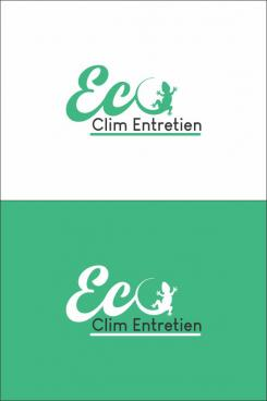 Logo  n°1138668