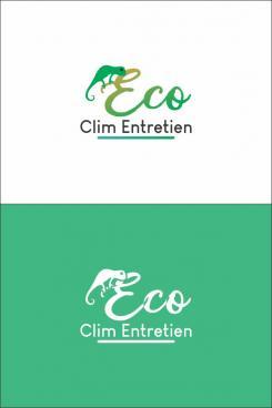 Logo  n°1138669