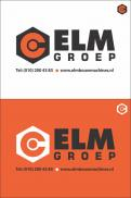 Logo # 1130845 voor Variant op bestaand logo maken wedstrijd