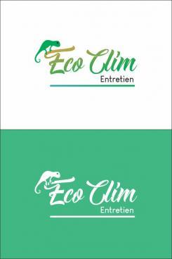 Logo  n°1138670
