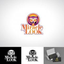 Logo  # 1094056 für junge Makeup Artistin benotigt kreatives Logo fur self branding Wettbewerb