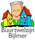 Logo # 270164 voor Ontwerp een vrolijk en kleurrijk logo voor een buurt wedstrijd
