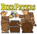 Logo # 314047 voor Bierbroeders Logo wedstrijd