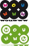 Logo # 399936 voor logo voor een (web)redacteur wedstrijd
