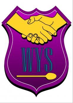 Logo # 376701 voor Logo for new food retail&service (supermarket & restaurants) concept wedstrijd