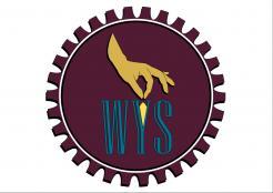 Logo # 376110 voor Logo for new food retail&service (supermarket & restaurants) concept wedstrijd