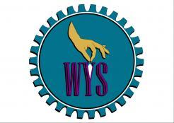 Logo # 376120 voor Logo for new food retail&service (supermarket & restaurants) concept wedstrijd
