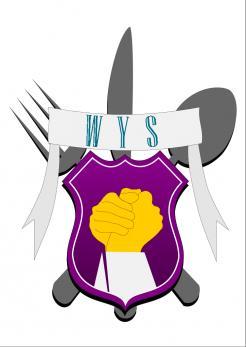 Logo # 377658 voor Logo for new food retail&service (supermarket & restaurants) concept wedstrijd