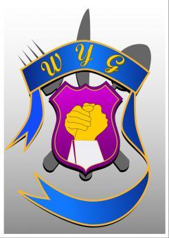 Logo # 378570 voor Logo for new food retail&service (supermarket & restaurants) concept wedstrijd