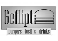 Logo # 368551 voor Logo voor Eetcafe  wedstrijd