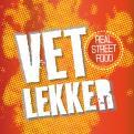 Logo # 314406 voor Logo:  mobiel streetfood concept wedstrijd