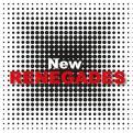 Logo # 309977 voor New Renegades wedstrijd