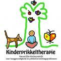 Logo # 1018844 voor Logo natuurlijke kinderpraktijk  prikkelverwerkingsproblemen en hooggevoeligheid wedstrijd