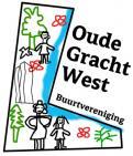 Logo # 1136133 voor Fris en modern logo voor buurtvereniging wedstrijd