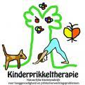 Logo # 1018868 voor Logo natuurlijke kinderpraktijk  prikkelverwerkingsproblemen en hooggevoeligheid wedstrijd