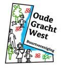 Logo # 1136049 voor Fris en modern logo voor buurtvereniging wedstrijd