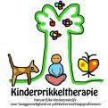 Logo # 1018881 voor Logo natuurlijke kinderpraktijk  prikkelverwerkingsproblemen en hooggevoeligheid wedstrijd