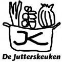 Logo # 1118698 voor Gezocht  Het logo voor de horeca van de toekomst!! wedstrijd