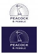 Logo # 1024778 voor Ontwerp een stoer logo voor nieuw sieradenmerk wedstrijd