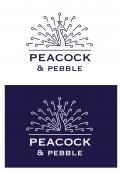 Logo # 1023883 voor Ontwerp een stoer logo voor nieuw sieradenmerk wedstrijd