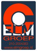Logo # 1130956 voor Variant op bestaand logo maken wedstrijd