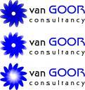 Logo # 138 voor Logo van Goor Consultancy wedstrijd