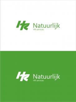 Logo design # 1209352 for I need your help! One of a kind logo design HR consultancy contest