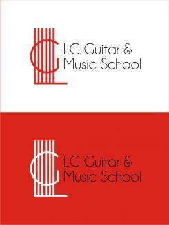 Music  Drake University