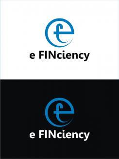 Logo # 611770 voor Ontwerp logo voor innovatief online accounting bedrijf wedstrijd