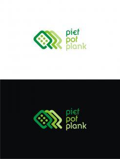 Logo # 925069 voor logo voor foodtruck wedstrijd
