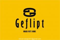 Logo # 362891 voor Logo voor Eetcafe  wedstrijd