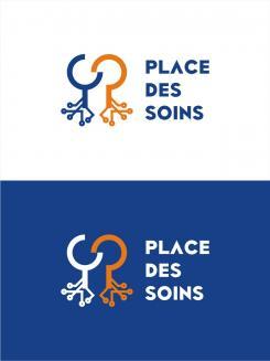 Logo  n°1155807