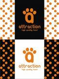 Logo # 1185403 voor logo hondenbrokken wedstrijd