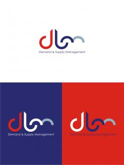 Logo design # 940336 for Logo for Demand   Supply Management department within auto company contest