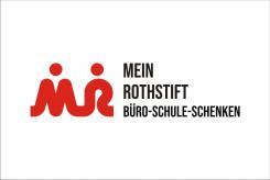 Logo  # 1168460 für Sympathisches Logo fur sympathisches Team Wettbewerb