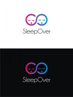 Designs By Stevan Banjac Logo Design Creative Freedom