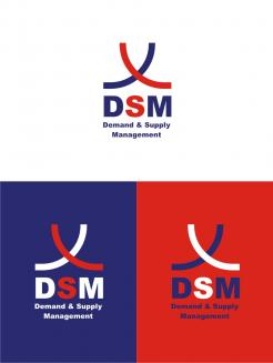 Logo design # 940340 for Logo for Demand   Supply Management department within auto company contest