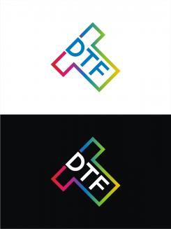Logo  n°1180812