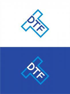 Logo  n°1179929