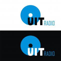 Logo # 185484 voor Ontwerp logo radio show wedstrijd