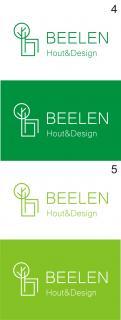 Logo # 1047017 voor Ontwerp logo gezocht voor een creatief houtbewerkingsbedrijf wedstrijd