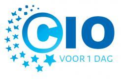 Logo # 408606 voor Logo voor goed doel! CIO voor 1 dag, voor Make a Wish wedstrijd