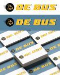 Logo design # 1117479 for the bus contest
