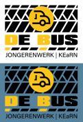 Logo design # 1117484 for the bus contest