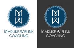 Logo # 992712 voor Ontwerp voor een coachpraktijk wedstrijd