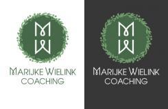 Logo # 991913 voor Ontwerp voor een coachpraktijk wedstrijd