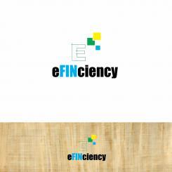 Logo # 609046 voor Ontwerp logo voor innovatief online accounting bedrijf wedstrijd