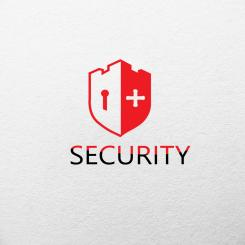 Logo design # 603962 for Logo for a security group named positivesecurity contest
