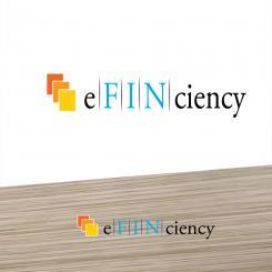 Logo # 609081 voor Ontwerp logo voor innovatief online accounting bedrijf wedstrijd